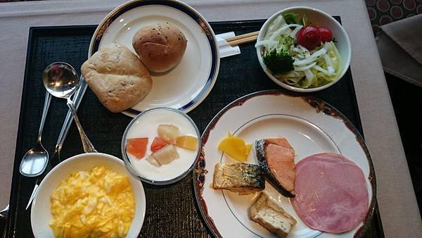 20140814_Kyushu_Sony_002.jpg