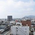 20140815_Kyushu_Simba_02.jpg
