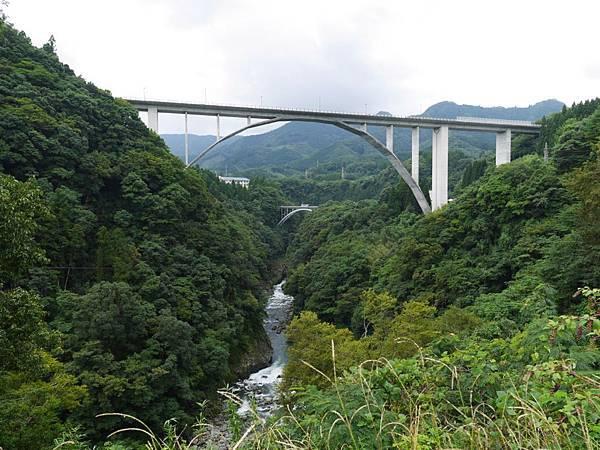 20140815_Kyushu_Simba_03.jpg