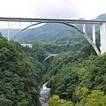 20140815_Kyushu_Simba_04.jpg