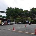20140815_Kyushu_Simba_05.jpg