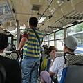 20140815_Kyushu_Simba_07.jpg