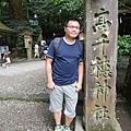 20140815_Kyushu_Simba_10.jpg