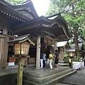 20140815_Kyushu_Simba_16.jpg