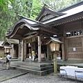 20140815_Kyushu_Simba_17.jpg