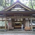 20140815_Kyushu_Simba_19.jpg