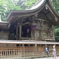 20140815_Kyushu_Simba_20.jpg