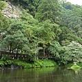 20140815_Kyushu_Simba_30.jpg