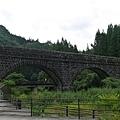 20140815_Kyushu_Simba_44.jpg