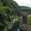 20140815_Kyushu_Simba_49.jpg