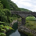 20140815_Kyushu_Simba_50.jpg