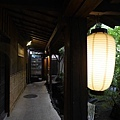 20140815_Kyushu_Simba_67.jpg