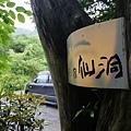 20140815_Kyushu_Simba_72.jpg