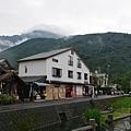 20140815_Kyushu_Simba_77.jpg