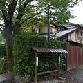 20140815_Kyushu_Simba_78.jpg