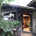 20140815_Kyushu_Simba_80.jpg