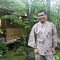 20140815_Kyushu_Simba_84.jpg
