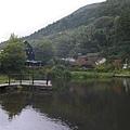 20140816_Kyushu_Simba_04.jpg