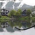 20140816_Kyushu_Simba_14.jpg
