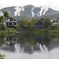 20140816_Kyushu_Simba_15.jpg