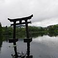 20140816_Kyushu_Simba_23.jpg