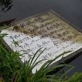 20140816_Kyushu_Simba_27.jpg