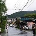 20140816_Kyushu_Simba_40.jpg