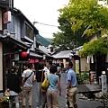 20140816_Kyushu_Simba_49.jpg
