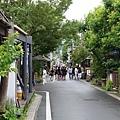 20140816_Kyushu_Simba_52.jpg