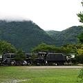 20140816_Kyushu_Simba_54.jpg