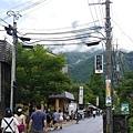 20140816_Kyushu_Simba_55.jpg