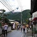 20140816_Kyushu_Simba_59.jpg
