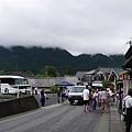 20140816_Kyushu_Simba_60.jpg