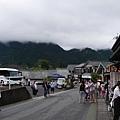 20140816_Kyushu_Simba_61.jpg