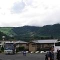 20140816_Kyushu_Simba_62.jpg