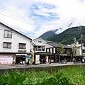 20140816_Kyushu_Simba_69.jpg