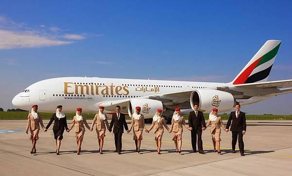 Emirates A380.jpg