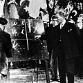 Ataturk-September_20,_1928.jpg