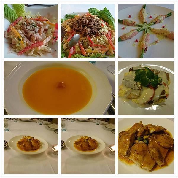 Taitung_Dinner_01.jpg