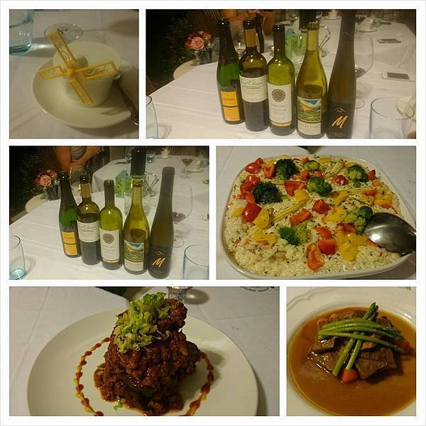 Taitung_Dinner_02.jpg