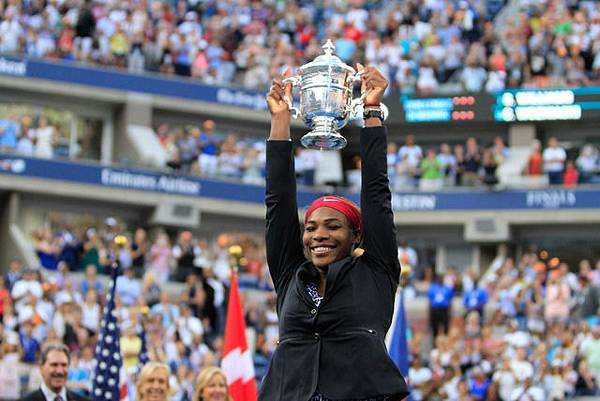 Serena_US_Open_2014_01.jpg