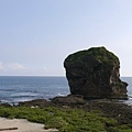 20140909_Kenting_Lumix_001.jpg