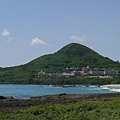20140909_Kenting_Lumix_020.jpg