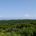 20140909_Kenting_Lumix_050.jpg