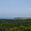 20140909_Kenting_Lumix_051.jpg