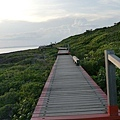 20140909_Kenting_Lumix_076.jpg