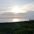 20140909_Kenting_Lumix_079.jpg