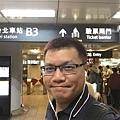 20141020_Singapore_iPhone_003.jpg
