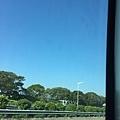 20141020_Singapore_iPhone_005.jpg