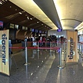 20141020_Singapore_iPhone_008.jpg